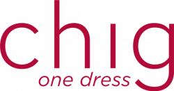chig-one-dress-red